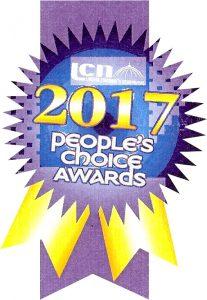 Chiropractic East Lansing MI Peoples Choice 2017 Best Chiropractor