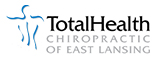 Chiropractic East Lansing MI Total Health Chiropractic of East Lansing