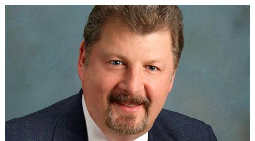 Chiropractor East Lansing MI Richard Lezotte
